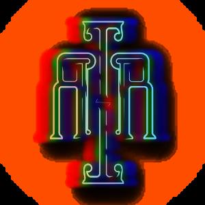 The Royal Ritual Logo