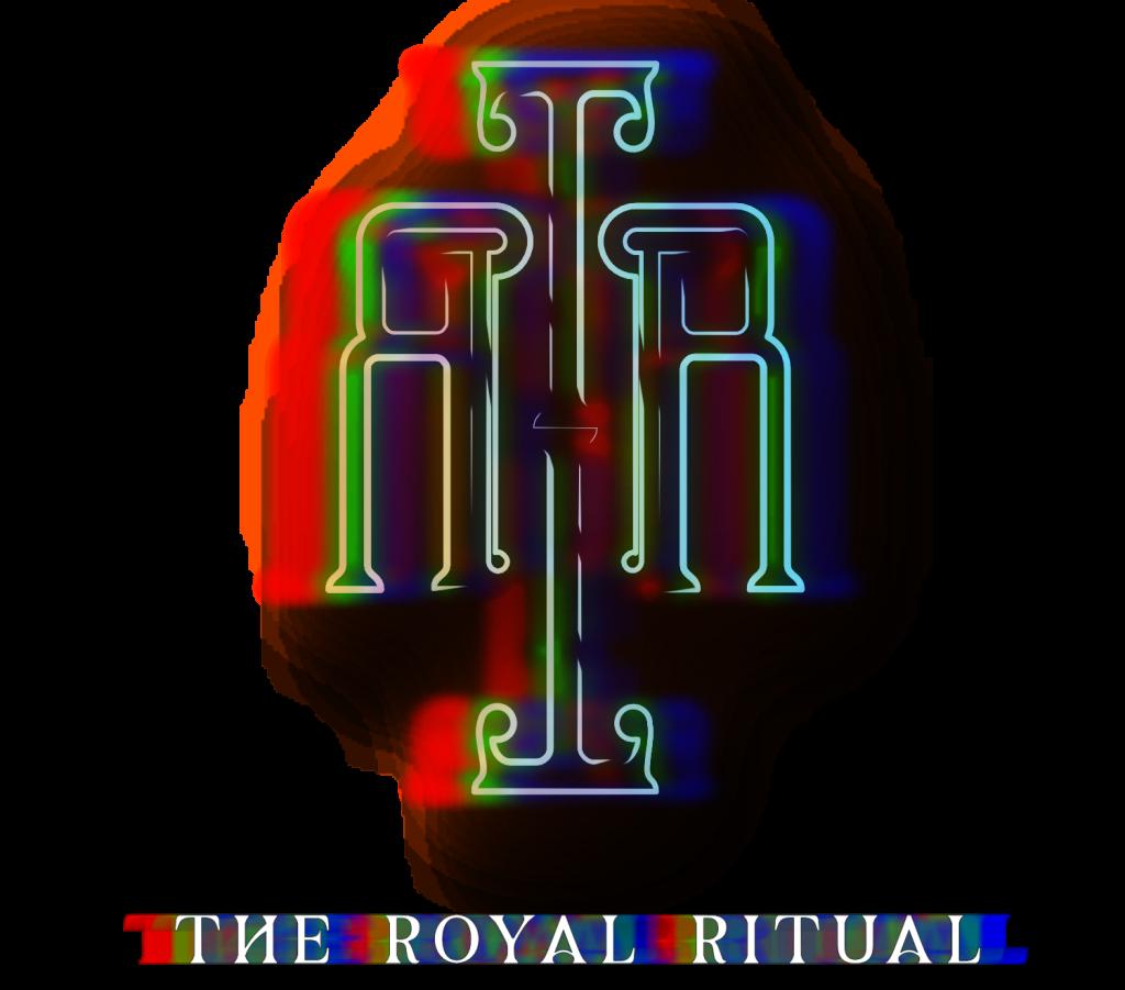 The Royal Ritual COMING SOON